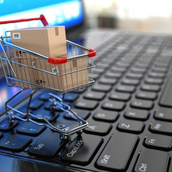 Quais são as funções da embalagem para e-commerce?