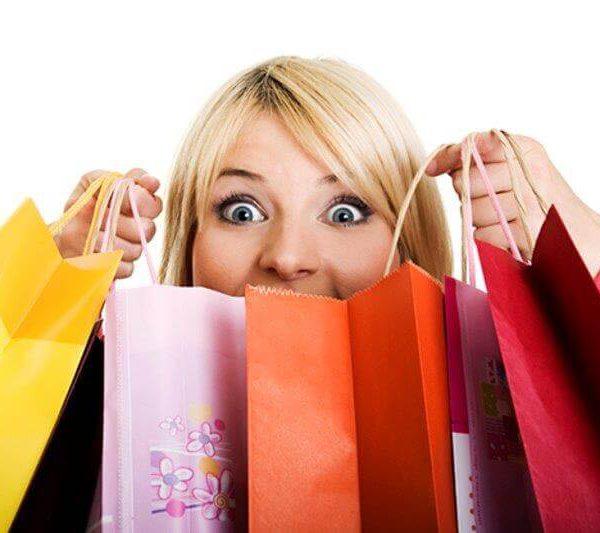 Como escolher embalagem para e-commerce