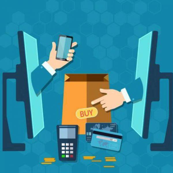 4 dicas para vender mais online