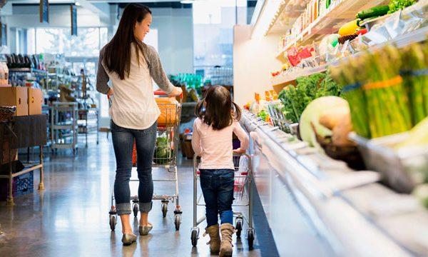 6 ideias para aumentar as vendas no supermercado