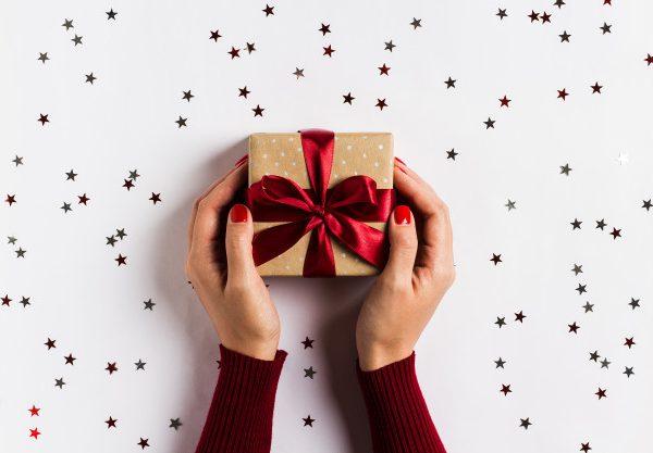 6 razões para oferecer embalagens para presentes aos seus clientes