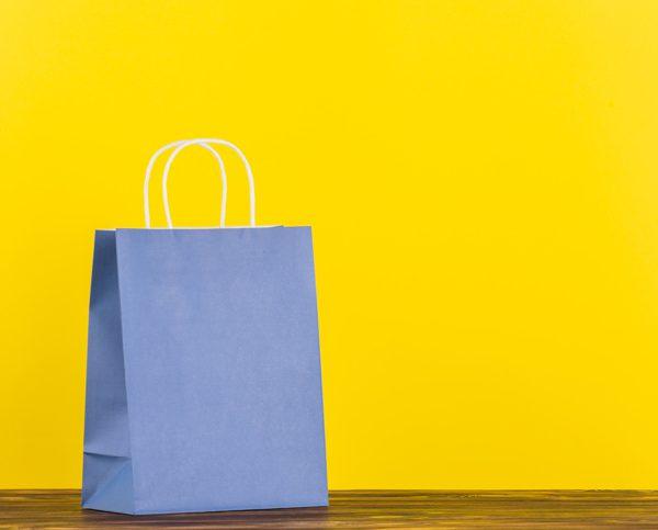 5 dicas para criar embalagens personalizadas para seu negócio