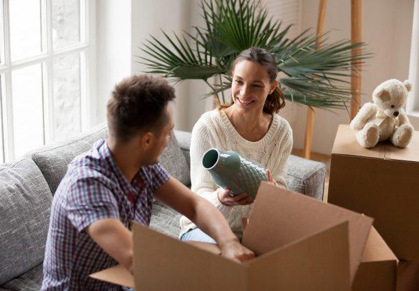 Unboxing: como cativar os clientes do seu e-commerce com essa técnica