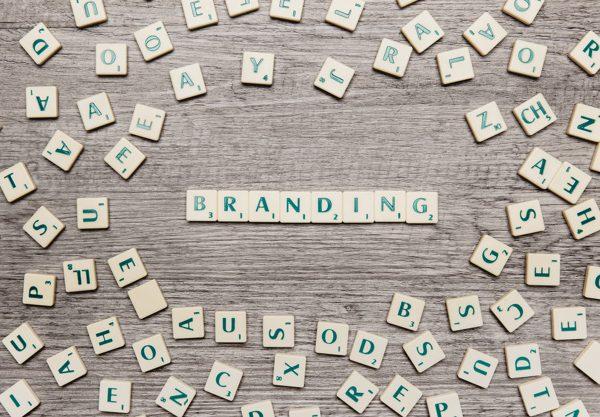 Criação de marca: como a imagem da sua empresa pode gerar mais vendas