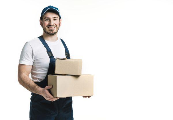 Embalagem para e-commerce padronizada ou personalizada?