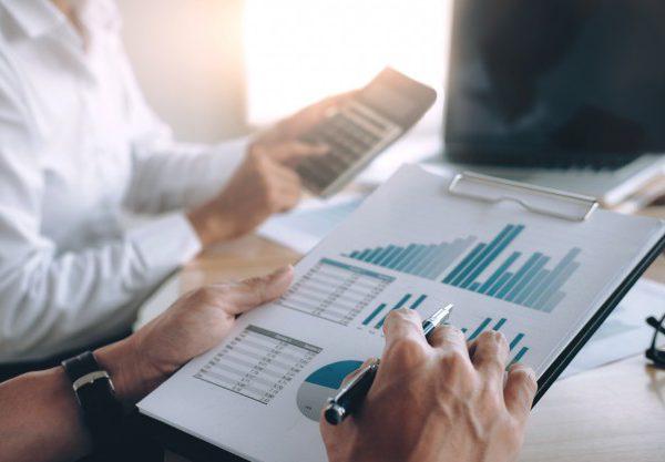 6 maneiras de aumentar sua margem de lucro
