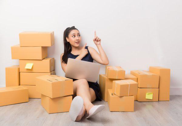 Caixa para E-commerce: vale a pena comprar?