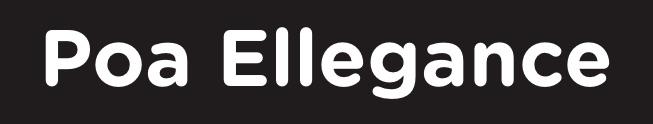 Poa Ellegance