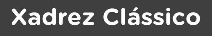 Xadrez Classico