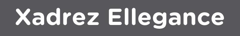 Xadrez Ellegance