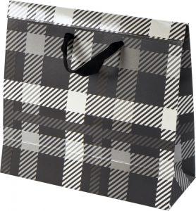 Basic Bag – P – Xadrez Clássico