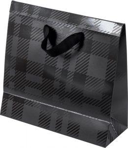 Basic Bag – P – Xadrez Ellegance