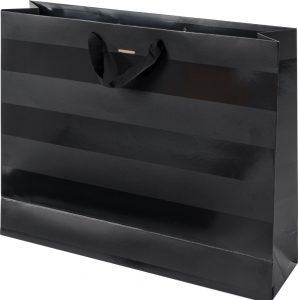 Basic Bag – TG – Listras Ellegance