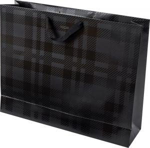 Basic Bag – TG – Xadrez Ellegance