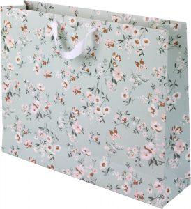 Basic Bag – TG – Flores do Campo