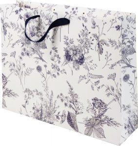 Basic Bag – TG – Flores de Lisboa