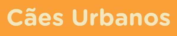 caes-urbanos