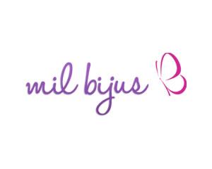 UPBOX mil-bijus