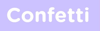 titulo-confetti