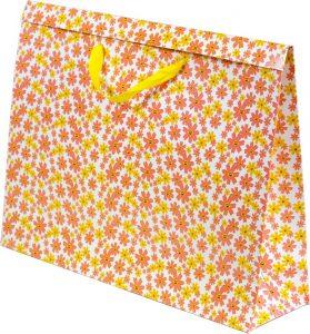 Basic Bag – G – Flores Garden