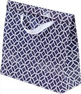Basic Bag – P – Circus