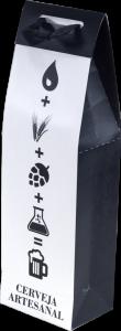 Premium Drinks – Artesanal – P