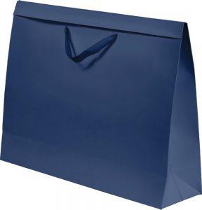 Basic Bag – G – Azul