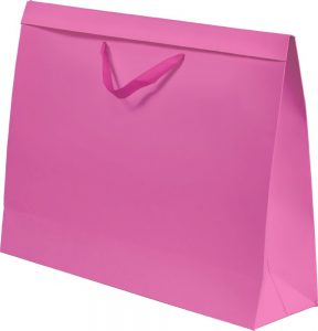 Basic Bag – G – Magenta