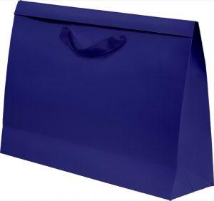 Basic Bag – P – Azul