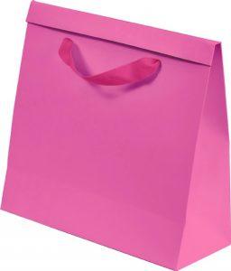Basic Bag – XP – Magenta