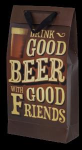 Premium Drinks – Beer friends – M