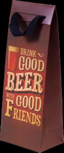 Premium Drinks – Beer friends – PP