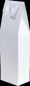 Premium Drinks – Branco – P