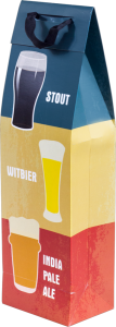 Premium Drinks – 3 Beer – P