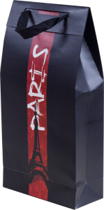 Premium Drinks – Eiffel – M
