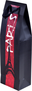 Premium Drinks – Eiffel – P