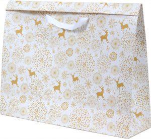 Basic Bag – G – Natal Gold