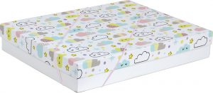 Caixa – G – Nuvem