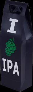 Premium Drinks – IPA – M