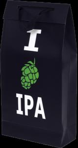 Premium Drinks – IPA – P