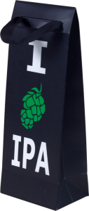 Premium Drinks – IPA – PP