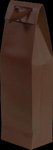 Premium Drinks – Marrom – P