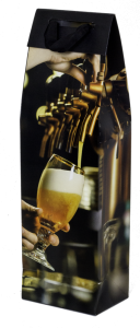 Premium Drinks – On tap – P