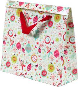 Basic Bag – P – Natal Encanto