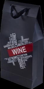 Premium Drinks – Wine – M