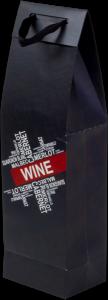 Premium Drinks – Wine – P