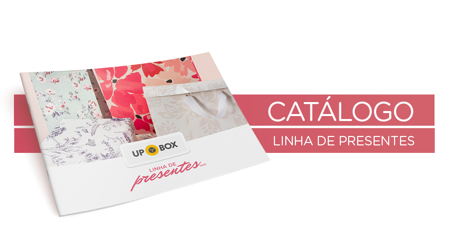 catalogo-desktop