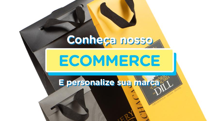ecommerce-banner-desktop