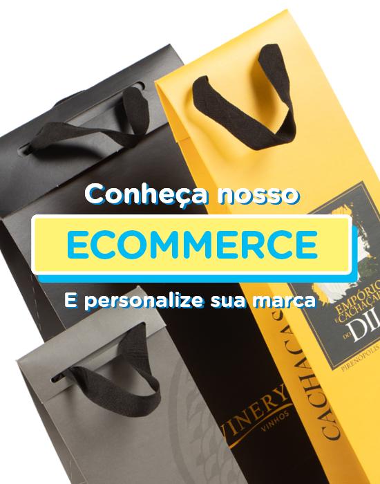 ecommerce-banner-mobile